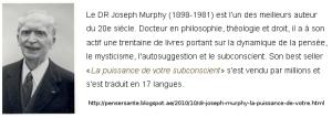 DR-MURPHY