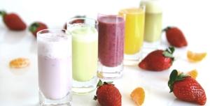 les-smoothies-tout-le-plaisir-et-les-bienfaits-des-fruits-size-3