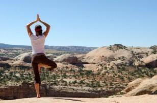 Comment et pourquoi utiliser la méditation guidée
